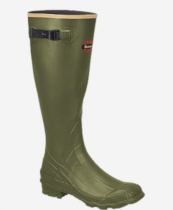 lacrosse grange hunting boots