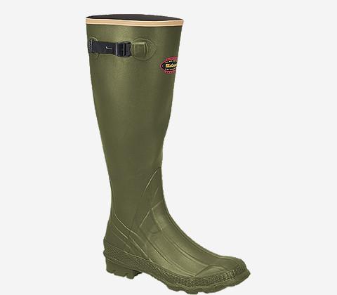 lacrosse grange hunting boots