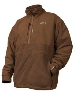 72913975c16dd GameKeeper by SportChief Dirt Shirt Long Sleeve | Safford Trading ...