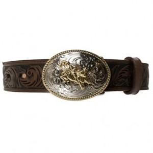 4202_dkbrn_3d_boys_western_brown_belts_00293163_1__00847.1389378400.1280.1280
