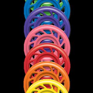 Dampercolors1