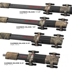 Carbon-blade-hunter-large