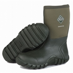muck boot edgewater field boots