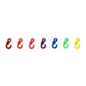 Monkey Tails-500x500
