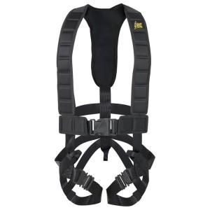 Harnesses & Straps