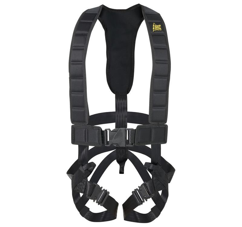 Hunter Safety System Ultra Lite Premium Harness