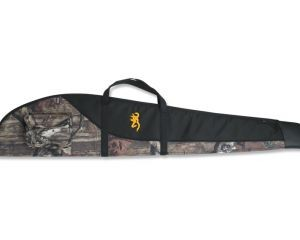 Opplanet-browning-cimmaron-mossy-oak-break-up-scoped-gun-case-1410300248