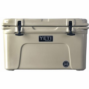 Yeti_coolers_tundra_series_45_quart_tan_size0