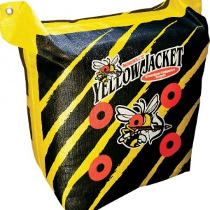 Yellow Jacket Crossbow