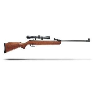 Air/Pellet Guns