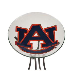 Auburn 2