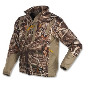 Dirty-bird-soft-shell-pullover-mid-304305-m