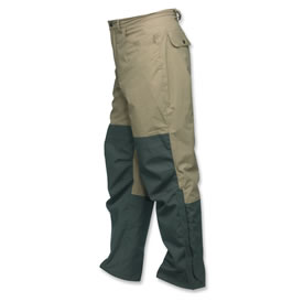 browning cross country pro upland pant