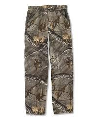 Camo Pants Store