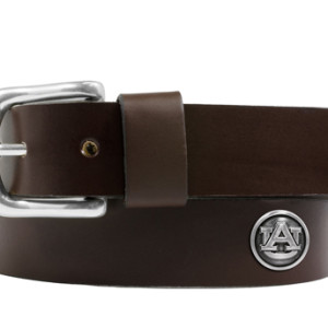 -092 American Bull Leather Belt (brown)