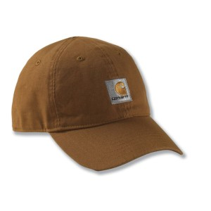 Carhartt Caps & Hats