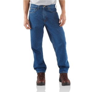 Carhartt Relaxed Fit Jean b17