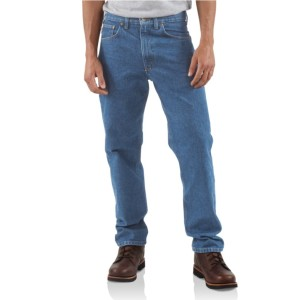 Carhartt Traditional Jean