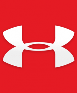 The Under Armour Camo Store