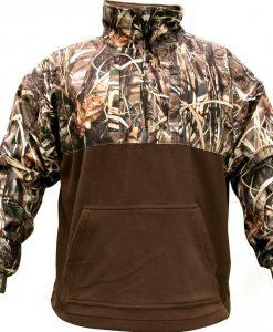 Drake Outerwear