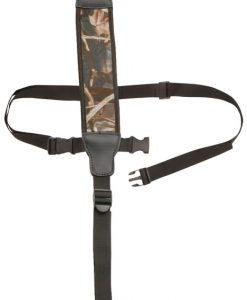 Drake Totes & Gun Slings