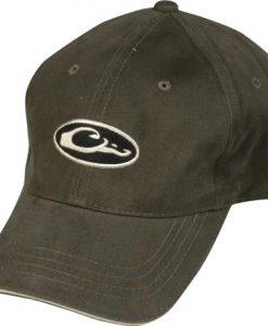 Drake Hats & Caps