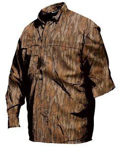Drake Shirts