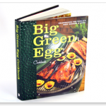 BGE Cookbooks