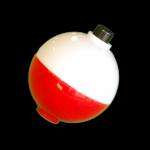plastilite round ball float