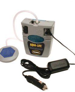 frabill aqua-life aerator