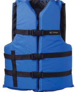 onyx adult general purpose vest - universal