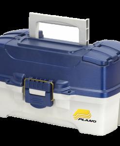 Tackle Box/Bag