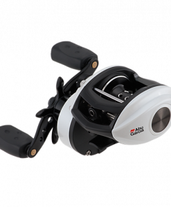 abu garcia revo s low profile