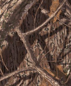 mossy oak shadow branch