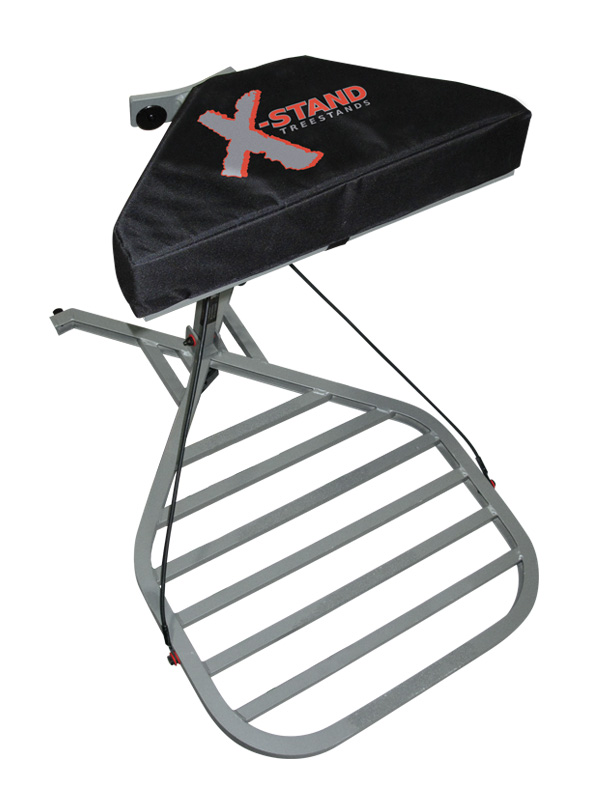 x- stand-x-pedition-stand