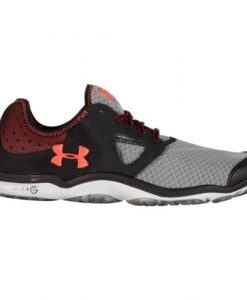 under armour men's toxic outdoor trail