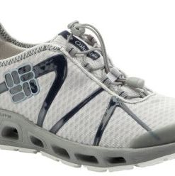 columbia men's powerdrain cool pfg shoe