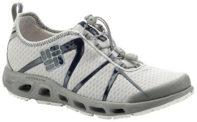 columbia men's powerdrain cool pfg shoe