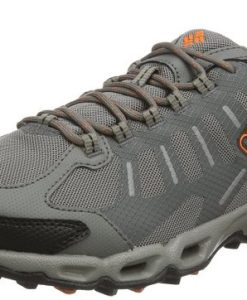 columbia men's ventfreak outdry multi-sport shoe