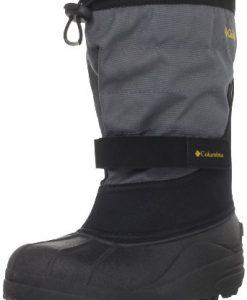 columbia powderbug boots