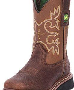 jd boots