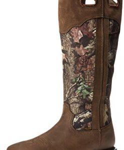 LaCrosse Men's Hunting Boots