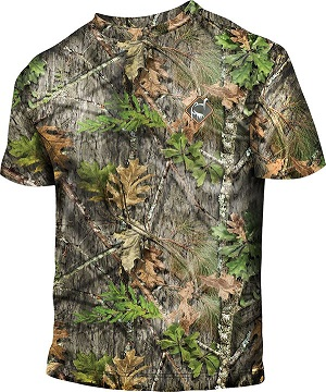 NWTF OBSESSION