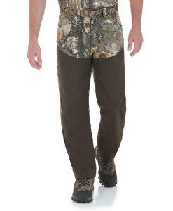 wrangler progear upland jean