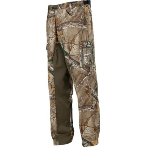 scentblocker knockout pant