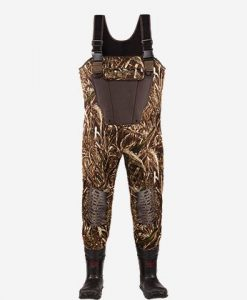 LaCrosse Chest Waders
