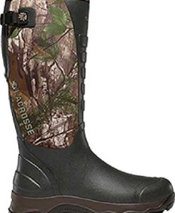 lacrosse hunting boots 4xalpha