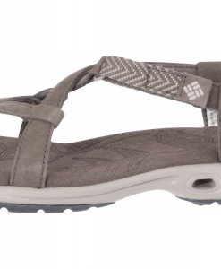columbia women's abaco vent sandal