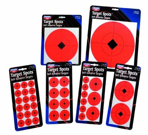 birchwood casey flo red target spot