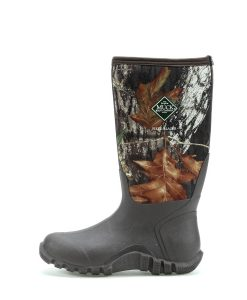 muck boot men's fieldblazer